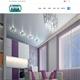 Nuovo sito web di Rilox Italia Srl