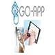 Disabilità e domotica: essere autonomi in casa propria con il sistema Go-App