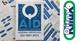 RILOX ITALIA certificata ISO 9001-2015 un altro passo verso sostenibilità ed eccellenza
