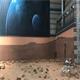 Anche Rilox Italia contribuirà all'esplorazione di Marte!