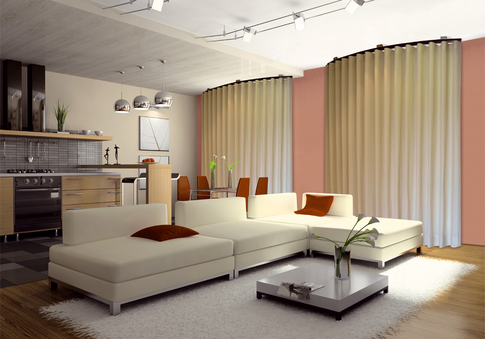 synergy_chic_ambiente