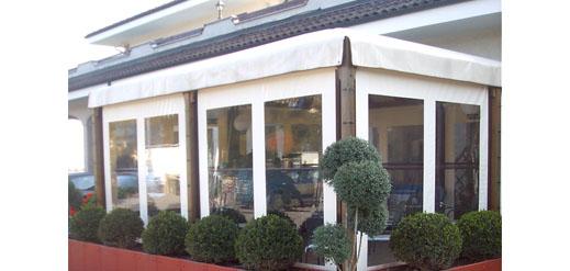 T802-veranda-invernale-1