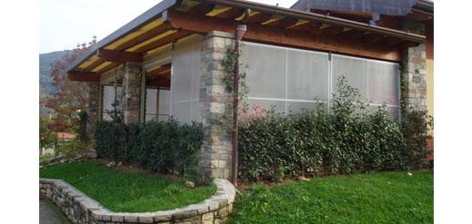 T802-veranda-invernale-2