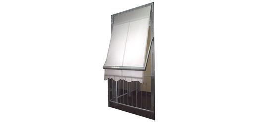 T803-tenda-veranda-1