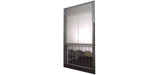 T803-tenda-veranda-2