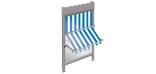 T810-tenda-veranda-disegno