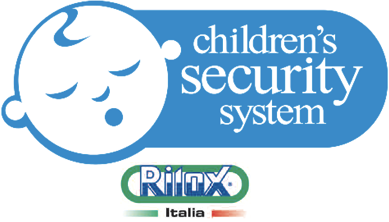 Sistema Security Children