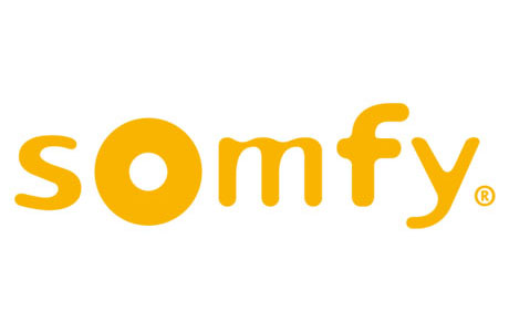 Somfy partner