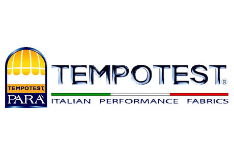 Tempotest partner